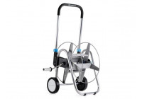 "Metal hose trolley - Explorer - 1/2 ""- 60 m"
