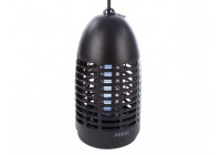 ELECTRIC INSECT KILLER - 4 W