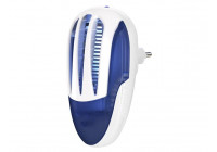 Electric mini insect repellent 03w