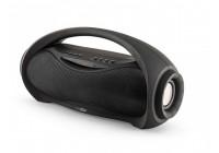 Bluetooth Speaker HPG427BT