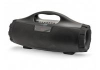 Bluetooth Speaker HPG527BT