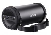BTS-53 - Wireless Bluetooth speaker