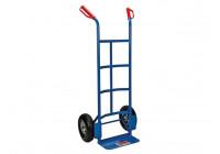 Hand Truck Trolley - max. LOAD 200 kg