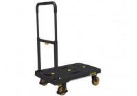 STANLEY FATMAX - FOLDING TRANSPORTER - LOADING capacity 135 kg