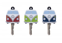 VW Collection Key protector T1 (3 colors)