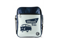 VW T1 shoulder bag - ultimate ride