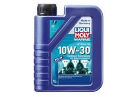 Liqui Moly Marine Engine Oil 4T 10W-30 1 Ltr