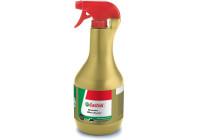 Castrol Greentec engine cleaner 1L 15513A
