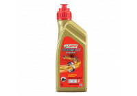 Castrol Scooter Oil Power RS 4T 5W40 1-Liter 155BBB