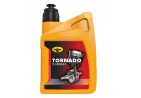 Engine Oil Tornado