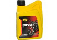 Motor oil Expulsa RR 10W-40 1L