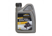 Protecton engine oil synthetic 2T 1-litre