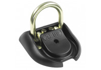 ABUS Wall / floor anchor AVP WBA100