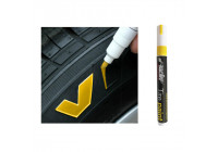 Simoni Racing Tire Marker (Tire Marker) - Yellow