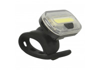 LED COB-ljus