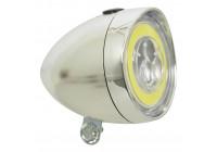 Frontljus Classic LED COB