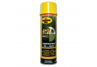 Kroon-Oil 40016 Penetrating Oil + MoS2 300ml