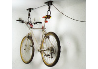 Dresco Cykel lift
