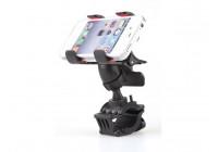 Smartphonehållare - cykelhållare