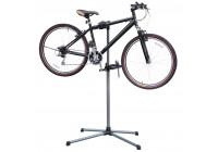 Verkstads standard för cykel