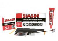 Samson reparation box Normal