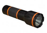 TORCH - 3 W CREE LED