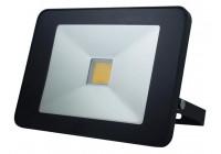 DESIGN LED LEDDELYS MED MOTION DETECTOR - 30 W, NEUTRAL VIT