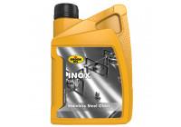 Kroon-Oil 35.699 Inox G13 1-liters