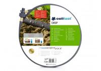 CELLFAST - DROP SLANG - 1/2