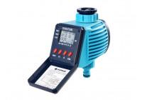 Cellfast Digital Vatten Timer