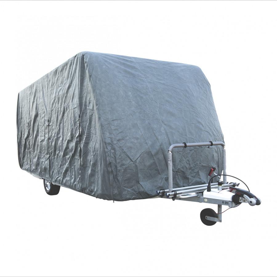 Prima Camper & husvagnsöverdrag - Winparts.se IN-95