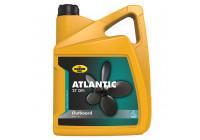 Kroon-Oil 33724 Motor 2T Atlantic DFI 5-liters