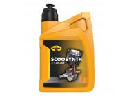 Motorolja Scoosynth