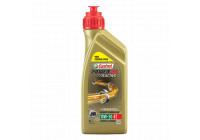 Castrol Motorolja Power RS Racing 4-takts 10W50 1L