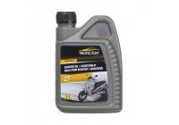 Protecton sparkcykel syntetisk olja 2T 1 Liter