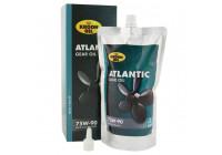 Kroon-Oil 33523 Huile de transmission Atlantic Gear 75W-90 500 ml
