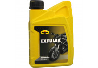Huile moteur Expulsa 10W-40