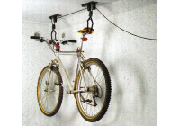 Ascenseur à vélos