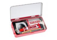 Boîte de réparation Simson Normal