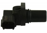 Capteur, position d'arbre à cames ECA-4505 Kavo parts