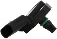 Capteur, pression du tuyau d'admission 0 261 230 266 Bosch