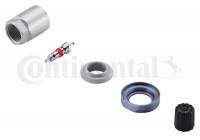 Kit de réparation, palpeur des roues (contrôle press° pneus)