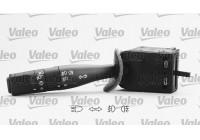 Commutateur de colonne de direction 251311 Valeo