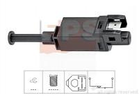 Interrupteur des feux de freins Made in Italy - OE Equivalent 1.810.055 EPS Facet