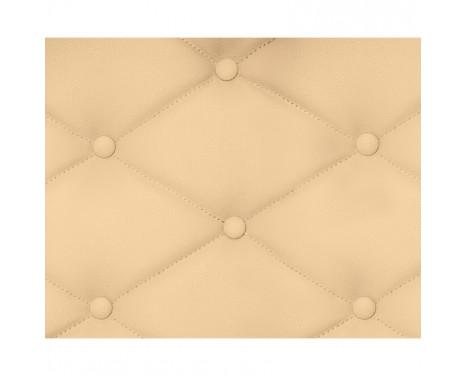 Foliatec Interior Color Spray - beige mat - 400ml, Afbeelding 3