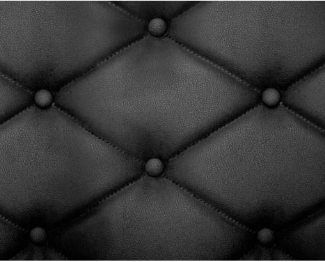 Foliatec Interior Color Spray - mat zwart - 400ml, Afbeelding 3