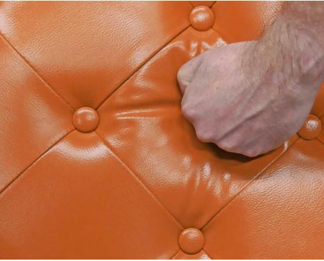 Foliatec Interior Color Spray Sealer - transparant glans - 400ml, Afbeelding 2