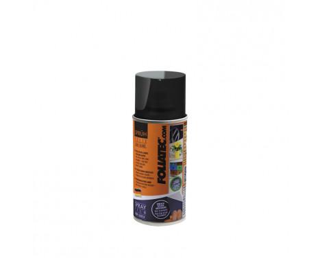 Foliatec Spray Film (Spuitfolie) - blauw glanzend - 150ml