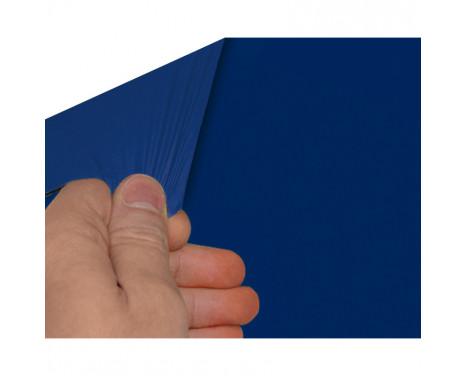 Foliatec Spray Film (Spuitfolie) - blauw mat - 400ml, Afbeelding 5