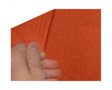 Foliatec Spray Film (Spuitfolie) - koper metallic mat - 400ml, Afbeelding 4
